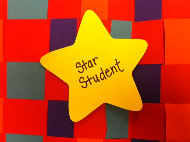 Classroom Reinforcement Ideas ~ Positive reinforcements for the art room of ed