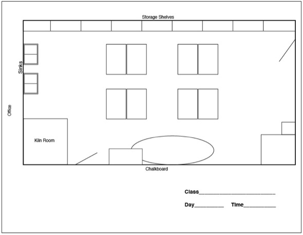 Sample Chart Templates Classroom Seating Chart Template Free – Classroom Seating Chart Templates
