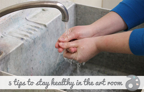 5-Tips-to-Stay-Healthy