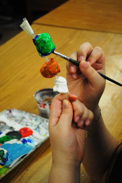 Painting Beads copy