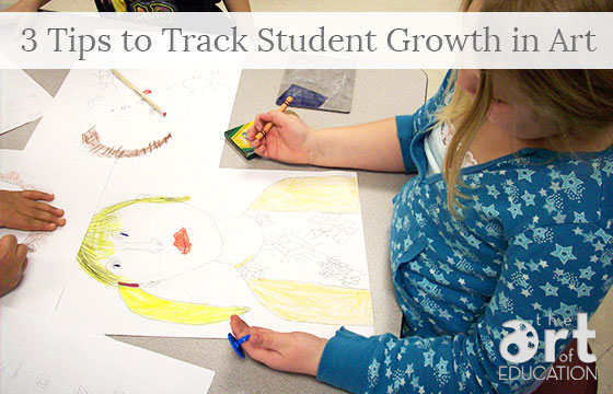 Student-Growth