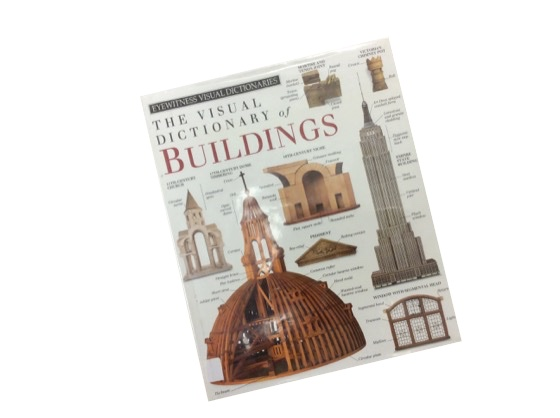 The Best Architecture Books for All Grade Levels - The Art