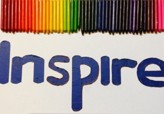 Inspire Before