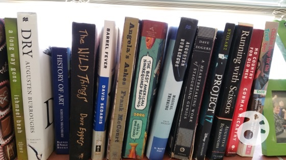 The Best Books to Read Aloud in Your High School Art Room - The ...