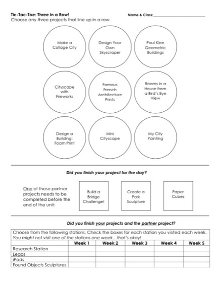 Click to Download Free Worksheet!