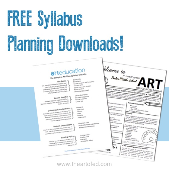 how to read syllabus nsw