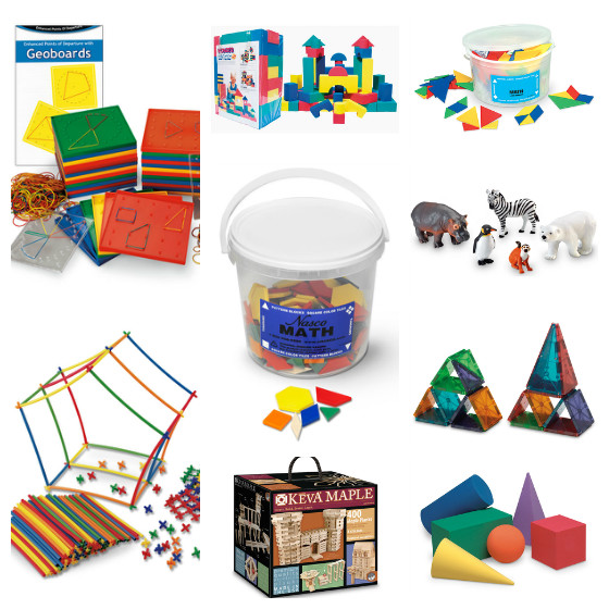 Innovative Classroom Supplies : Surprising supplies you didn t know needed the