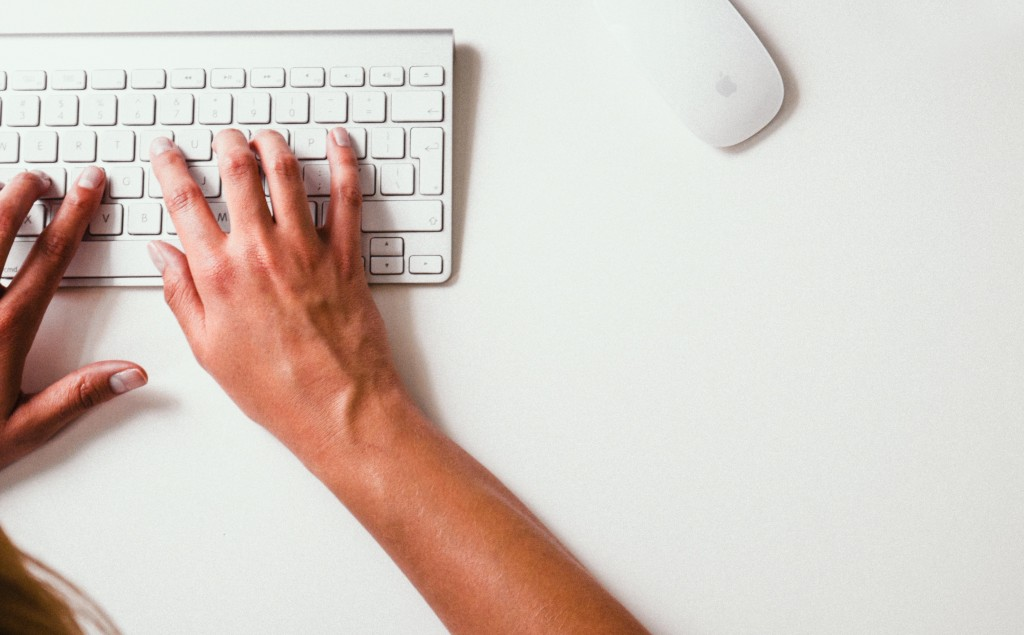 Get Your Students Blogging in 3 Easy Steps - The Art of Education University