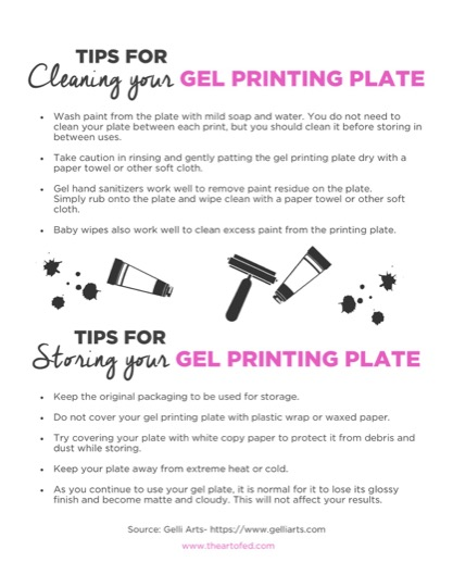 https://www.theartofed.com/content/uploads/2017/01/Storage-and-Cleaning-Tips-1.pdf