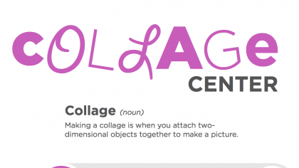 4 Steps to Opening a TAB Collage Center