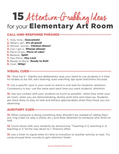 https://www.theartofed.com/content/uploads/2017/03/15-Attention-Grabbing-Ideas-1-1.pdf