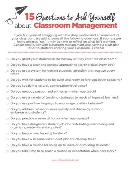 https://www.theartofed.com/content/uploads/2017/03/15-Questions-about-Classroom-Management-1.pdf
