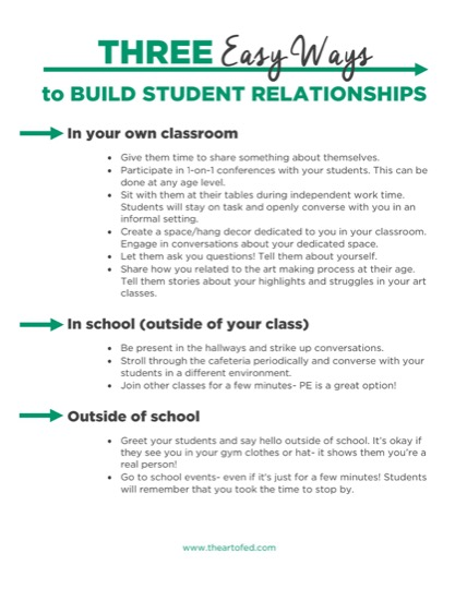 https://theartofeducation.edu/content/uploads/2017/03/3-Ways-to-Build-Relationships-1.pdf