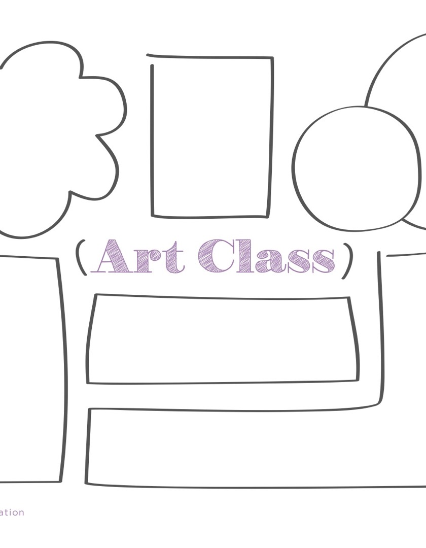 https://uploads.theartofeducation.edu/2017/03/ArtClassSketchnoteTemplate-1.pdf