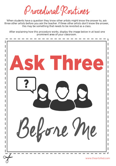 https://www.theartofed.com/content/uploads/2017/03/Ask-Three-1-1.pdf