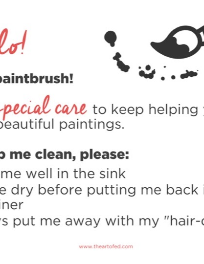 https://www.theartofed.com/content/uploads/2017/03/Paintbrush-Cleaning-2.pdf