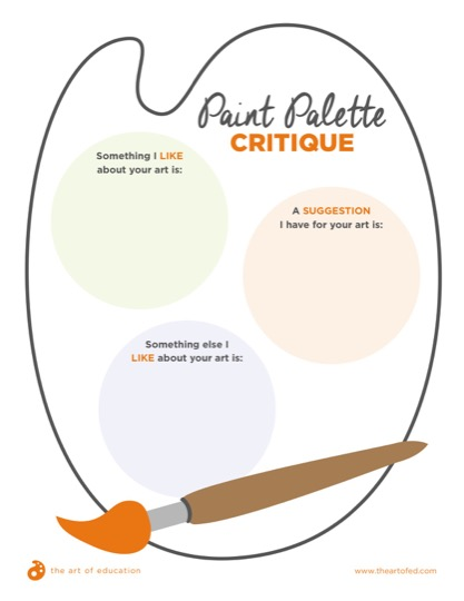 https://uploads.theartofeducation.edu/2017/05/Paint-Palette-Critique.pdf