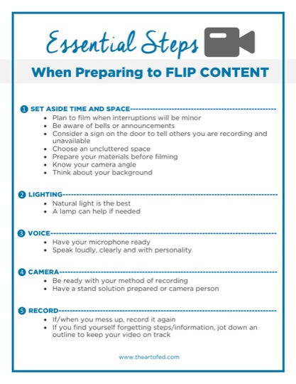 https://www.theartofed.com/content/uploads/2017/06/Types-of-Lessons-to-Flip-1.pdf