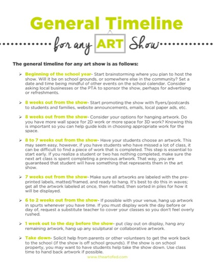 https://www.theartofed.com/content/uploads/2017/06/General-Timeline-1.pdf