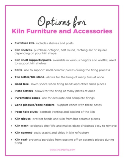 https://uploads.theartofeducation.edu/2017/06/Options-for-Kiln-Furniture-2.pdf