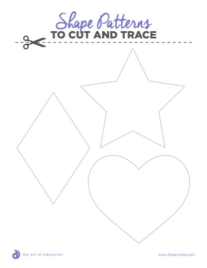 https://www.theartofed.com/content/uploads/2017/06/ShapePatternsCutandTrace-1.pdf