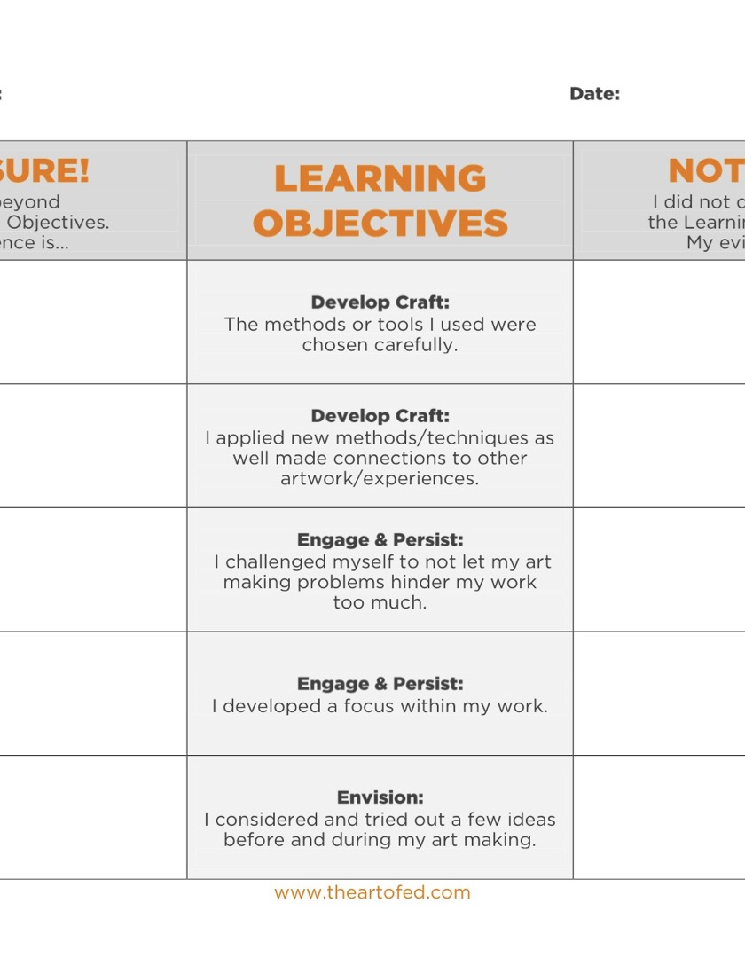 https://theartofeducation.edu/content/uploads/2017/06/Single-Point-Rubric-1.pdf