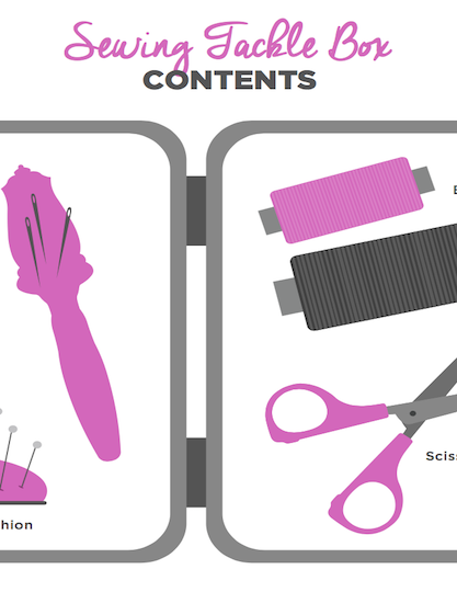 https://www.theartofed.com/content/uploads/2017/06/SewingTackleBoxContents.pdf