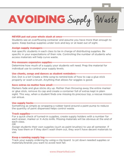 https://www.theartofed.com/content/uploads/2017/08/Avoiding-Supply-Waste.pdf