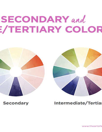 https://uploads.theartofeducation.edu/2017/09/Primary_-Secondary_-Tertiary-Colors.pdf