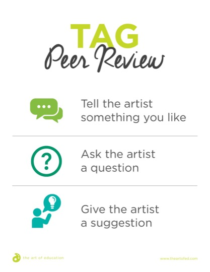 https://www.theartofed.com/content/uploads/2017/09/TAGPeerReview.pdf