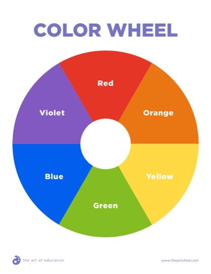 https://theartofeducation.edu/content/uploads/2017/10/13.2ColorWheel.pdf