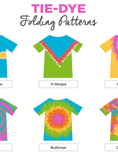 It's just a photo of Enterprising Printable Tie Dye Patterns