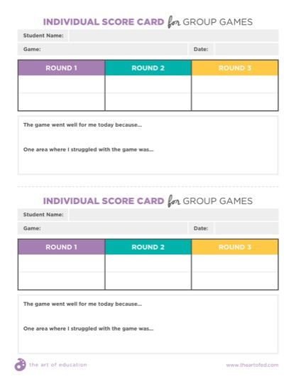 https://uploads.theartofeducation.edu/2017/10/IndividualScoreCard.pdf