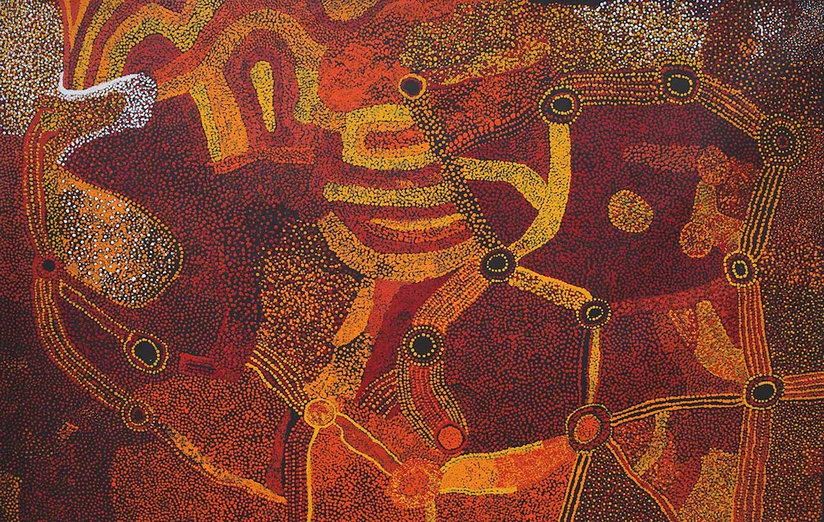contemporary aboriginal issues Course aim to develop students' knowledge of diversity of the contemporary social and political situations in australia which impact on aboriginal and torres strait islander people.