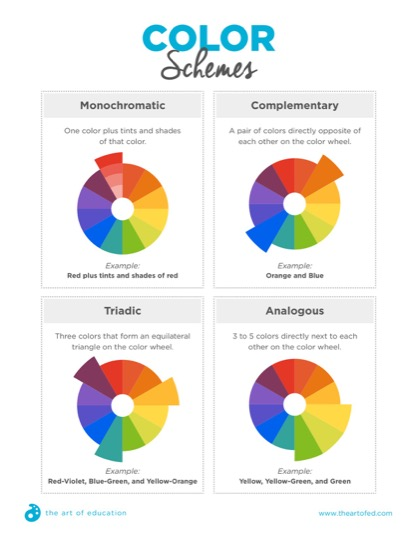 https://uploads.theartofeducation.edu/2017/12/ColorSchemes.pdf