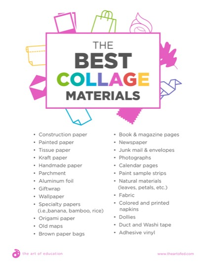 https://www.theartofed.com/content/uploads/2018/01/21.2TheBestCollageMaterials.pdf