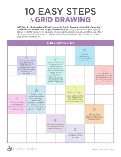 https://www.theartofed.com/content/uploads/2018/01/22.110EasyStepsToGridDrawing-1.pdf