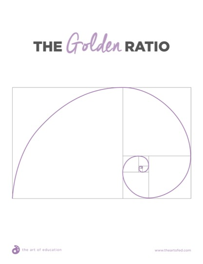 https://uploads.theartofeducation.edu/2018/01/22.1GoldenRatio.pdf