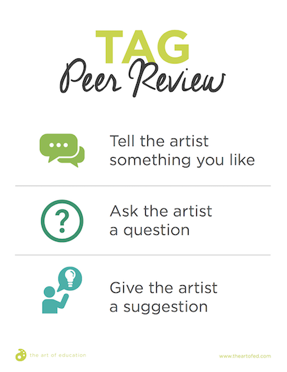 https://www.theartofed.com/content/uploads/2018/01/TAGPeerReview.pdf