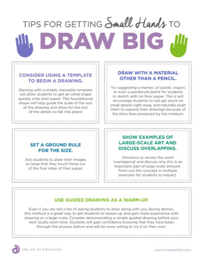 https://uploads.theartofeducation.edu/2018/01/Tips-for-Getting-Small-Hands-To-Draw-Big.pdf