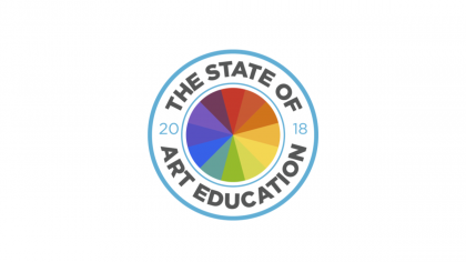 A Look at the 2018 State of Art Education
