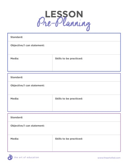 https://www.theartofed.com/content/uploads/2018/03/28.1LessonPrePlanning.pdf