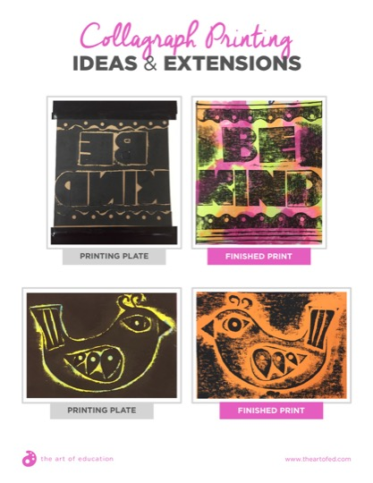 https://www.theartofed.com/content/uploads/2018/03/33.2CollagraphyPrintingIdeasExtensions.pdf