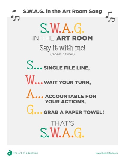 https://www.theartofed.com/content/uploads/2018/07/24.1SWAGintheArtRoomSong-2.pdf