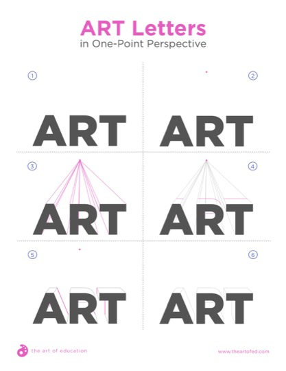 https://www.theartofed.com/content/uploads/2018/07/31.1ARTLettersOnePointPerspective.pdf