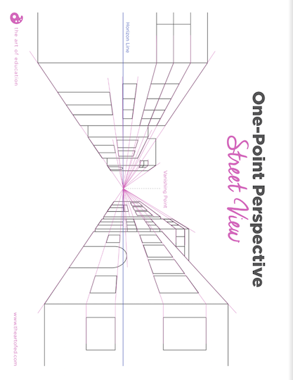 https://uploads.theartofeducation.edu/2018/07/31.1OnePointPerspectiveStreetView.pdf
