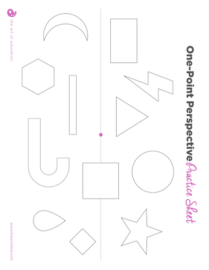 https://uploads.theartofeducation.edu/2018/07/31.1OnePointPerspectivePractice.pdf