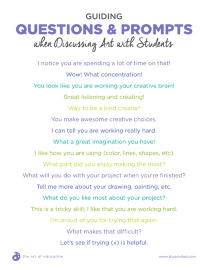 https://www.theartofed.com/content/uploads/2018/08/25.1GuidingQuestionsandPrompts.pdf