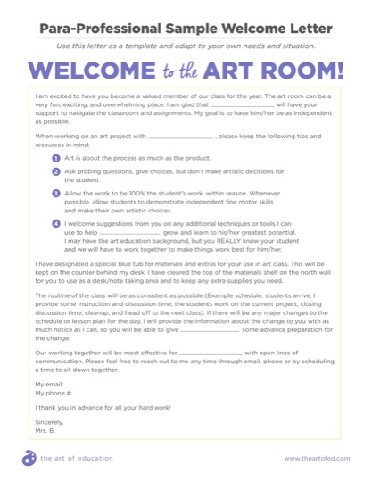 https://theartofeducation.edu/content/uploads/2018/08/25.1ParaprofessionalWelcomeLetter.pdf