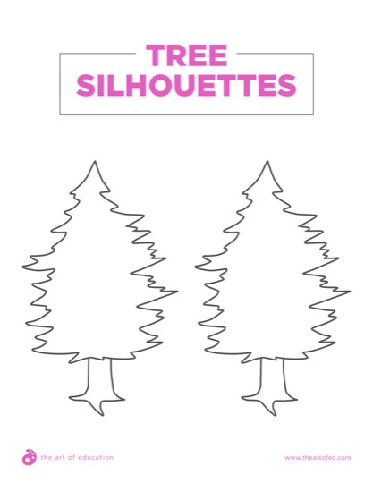 https://uploads.theartofeducation.edu/2018/08/26.1TreeSilhouettes-1.pdf